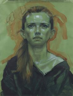 Laurence Esnol Gallery :: H. Craig Hanna | Dessins :: H. CRAIG HANNA PAINTINGS AND DRAWINGS :: FINE ART FURNITURE AND CERAMIC XXEME :: 7 + 22 rue Bonaparte 75006 PARIS :: 01 46 33 47 01 | 01 45 44 32 38