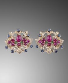 mirari jewellery designs - Google Search