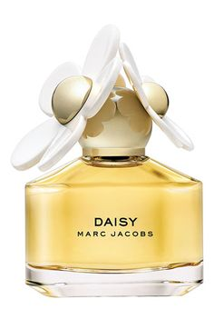 This is great for summer time! Fresh and floral, will last all day long. MARC JACOBS 'Daisy' Eau de Toilette Spray available at Nordstrom