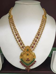 Pls send the weight of this Gold Jewelry Simple, 18k Gold Jewelry, Gold Jewellery Design, Wedding Jewelry, Gold Pendent, Gold Earrings Designs, Gold Designs, Jewelry Model, Fashion Jewelry