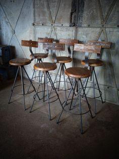 vivre-vintage-industrieel-horeca-winkelinrichting 006
