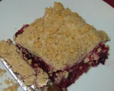 Living Without - Gluten-Free Three Berry Cobbler - A flavorful mix of raspberries, blueberries and blackberries, this gluten-free, egg-free cobbler delivers the fresh taste of summer. Easy to make, enjoy it as a dessert or as a special treat for breakfast. It can be prepared dairy free with excellent results.
