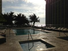 Indulge yourself to relaxation in Grand Beach Hotel's 7th floor, adults only tranquility pool! #GrandBeachMiami http://www.miamihotelgrandbeach.com/beach-pools/