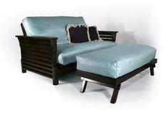 5 Eye-Opening Useful Ideas: Futon Diy Basements futon makeover home.Futon Makeover Home. Futon Chair, Futon Mattress, Mattress Sets, Leather Futon, Best Futon, Small Futon, Upscale Furniture, Modern