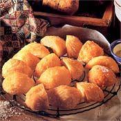 Roast Potatoes, Recipe from Cooking.com Pumpkin Recipes, My Recipes, Snack Recipes, Snacks, Boil Potatoes, Roasted Potato Recipes, Mini Pumpkins, Cordon Bleu, Vegetable Side Dishes
