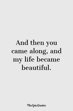 Looking for best love quotes? If yes then here you will find some amazing quotes for him that will increase your love, so check this out. Love Quotes For Her, Sweet Quotes For Him, Country Love Quotes, Cheesy Love Quotes, Long Love Quotes, Silly Love Quotes, Flirty Quotes For Him, Love Husband Quotes, Beautiful Love Quotes
