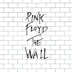 Pink Floyd: The Wall Album Cover Parodies. A list of all the groups that have released album covers that look like the Pink Floyd The Wall album. Famous Album Covers, Greatest Album Covers, Rock Album Covers, Music Album Covers, Classic Album Covers, Box Covers, Pink Floyd Comfortably Numb, Brick In The Wall, David Gilmour