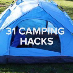 Camping Tents Near Bangalore; Camping World Rv Rental your Camping World Stadium the Camping Chairs Rockers minus Camping Food Hacks Uk Bushcraft Camping, Camping Diy, Camping Ideas, Todo Camping, Camping Glamping, Camping Supplies, Camping Essentials, Camping Survival, Camping With Kids