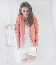 Milestone, Denise Fashion Aalsmeer