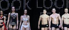 Miss & Mister LOOK BELLA 2017 na TV Barrandov Plus, SeeJay Radio - DANCE MUSIC ONLY! Dance Music, Tv, Swimwear, Fashion, Bathing Suits, Moda, Swimsuits, Fashion Styles, Ballroom Dance Music