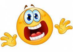 Illustration about Cute emoticon making a sad face. Illustration of color, cartoon, emoji - 18589362 Emoji Images, Emoji Pictures, Lach Smiley, New Emoticons, Smiley Emoticon, Naughty Emoji, Emoticon Faces, Emoji Symbols, Smiley Symbols