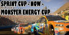 Sprint Cup online streaming shows you all big NASCAR events races in all over the world at your computer without any hiatus of adsens or any other advertisement and pop-ups.