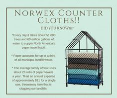 Www.ashleighsandrock.norwex.biz Norwex Biz, Norwex Cleaning, Green Cleaning, Cleaning Hacks, Pics For Fb, Norwex Party, Norwex Consultant, Natural Cleaning Products, Norwex Products