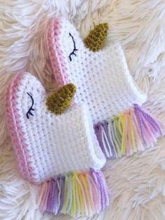 Booties Crochet, Crochet Baby Shoes, Crochet Baby Clothes, Hat Crochet, Chrochet, Crochet Baby Stuff, Easy Crochet Slippers, Crochet Slipper Boots, Patron Crochet
