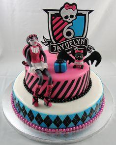 1301 Monster High Cake.jpg