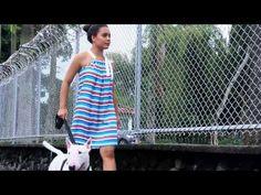 LeClé - La Tienda del Sueño - YouTube One Shoulder, Shoulder Dress, Pyjamas, Dresses, Youtube, Fashion, One Shoulder Dresses, Store, Vestidos