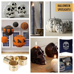 #Halloween! #HalloweenDecor #interiordesign #halloweendesign