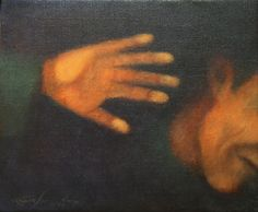 Gustavo Fernandes - Let Me Out