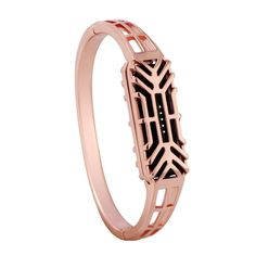 Allywit Fashion Stainless Steel Accessory Bangle Watch Band Wrist strap For Fitbit Flex 2 (Rose Gold). 100% brand new and high quality ,Transform your Fitbit Flex 2 in endless ways. Fitbit accessories with premium materials and finishes. Fine jewelry pieces smart enough for work and stylish enough for a wedding. Delicate and durable at once ,Fits 6.3inch to 6.5 inch wrist. Color:Rose Gold,Gold,Silver , Package Content: 1X Accessory Bangle For Fitbit Flex 2.