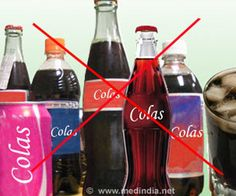 Deaths Due to Obesity Related Diseases Linked to Over-Consumption of Sweetened Drinks