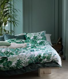 23 of the Best Places to Shop for Comforter Sets and Duvet Covers on every budget.
