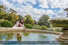 wedding-photographer-london-quendon-park-bride