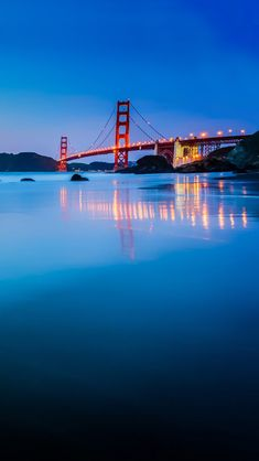 Golden Gate Bridge San Francisco #California CHECK! It was really pretty!! But I did NOT enjoy going through mountains!... Also saw the stars!!! Sooo cool!!!:)