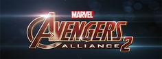 Marvel Avengers Alliance 2 Hack Welcome to this Marvel Avengers Alliance 2 Hackreleaseif you want to know more about this hack or how to download itfollow this link: http://ift.tt/1U9g7an Mobile Hacks