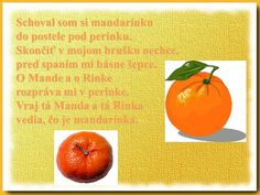 Fruit, Vegetables, Food, Veggies, Essen, Veggie Food, Vegetable Recipes, Yemek, Eten