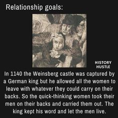 Quick Thinking, History Memes, Lovey Dovey, Funny People, Best Memes, Relationship Goals, Fun Facts, Hilarious, Let It Be