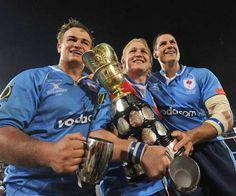 Rugby, Horns, Captain America, South Africa, Superhero, Capitan America, Horn, Superheroes, Crescent Rolls
