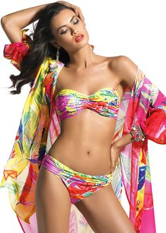 e8e1a645b4e Cristil is a typically wonderful Roidal design. Vibrant colours detailed  designs and a wonderful overall