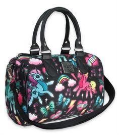 2c8c625b7e9 Top-Handle Bags (0gilk6dmhorr13ytj9fcwffu47fw0k) en Pinterest