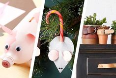 Top 10 Crafts of 2014
