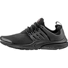 new lower prices uk store wide varieties 19 Best Nike Air Presto images in 2017 | Air jordan shoes ...