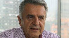 Este viernes se fijan parámetros para negociar incremento al salario mínimo « Notas Contador