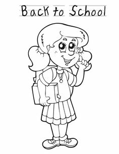 School Coloring Pages, Pokemon Coloring Pages, Online Coloring Pages, Coloring Pages For Kids, Boat Drawing Simple, Images Of Colours, Color Harmony, School Colors, Unique Photo