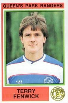Queens Park Rangers Fc, Nottingham Forest, Uk Football, Team Photos, Trading Card Database, Baseball Cards, Collection, British Football, Team Pictures