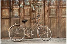 Picture-Vintage Grafitti Bike - Main $275 - out of stock - on wish list