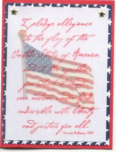 Never Forgotten Honor Flight 1 by scootsv - Cards and Paper Crafts at Splitcoaststampers Honor Flight, Card Making, Paper Crafts, Military, School, Fun, Cards, Tissue Paper Crafts, Paper Craft Work