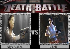 alyx_vance_vs__chell_by_jasonpictures-d94x3hy.png (1008×720)
