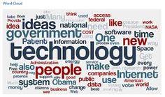 Web & Technology Blog - TheTechTrends (3T)