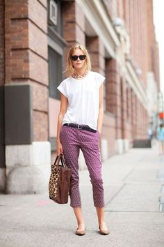 NYC spring street style  Get 15 gorgeous spring street style looks