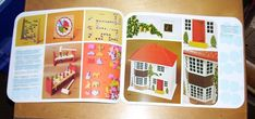 Toy Catalogs, Wood Toys, Tricycle, Vintage Dolls, Dollhouses, Dollhouse Miniatures, Fitbit, Chairs, Ebay