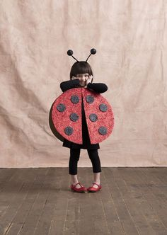 Mer Mag: Halloween Costumes for Better Homes and Gardens Mer Mag: trajes de Halloween para melhores casas e jardins Cute Halloween Costumes, Baby Costumes, Halloween Kids, Halloween Party, Children Costumes, Costume For Kids, Kids Dress Up Costumes, Easy Diy Costumes, Family Costumes