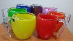 #Mug #Colorful #colorfulmug
