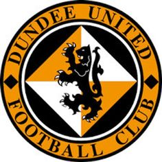 Check the latest news, fixtures, tickets, league table, club shop and much more at the official Dundee United FC website! Football Trophies, Football Team Logos, Soccer Logo, Arsenal Football, World Football, Football Soccer, Soccer Teams, Sports Logos, Football Shirts