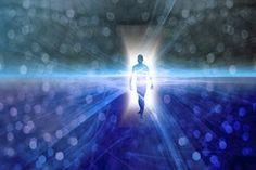 A primeira coisa a saber sobre isso é que, não são seres à parte na criação, são as almas dos homens que viveram na Terra e em outros mundos; que após libertarem-se do invólucro carnal, povoam e percorrem o espaço. Reconhecer a existência da Alma no corpo é reconhecer a existência fora dele. Negar a existência do Espírito fora da carne é negar a existência da Alma.