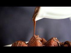Mıhlama (Kuymak) – Mutfak Sırları – Pratik Yemek Tarifleri