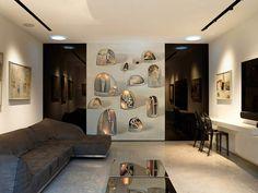 Sculpturi miniaturale ca si obiecte de decor interior. Superb! #sculpturiminiaturale, #obiectedecor